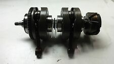 79 YAMAHA XS650 XS 650 YM90B ENGINE CRANKSHAFT CRANK SHAFT