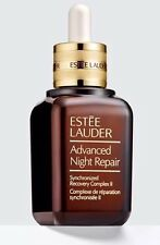 Estee Lauder Advanced Night Repair Synchronized Recovery Complex II  1.0oz Nobox
