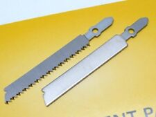 LEATHERMAN Replacement SAW And FILE Accessory For SURGE Multi-Tool! 931003