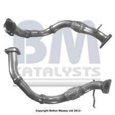 APS70538 EXHAUST FRONT PIPE  FOR LAND ROVER FREELANDER 2.0 2000-2006