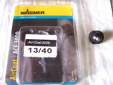 Wagner Air Coat 3000  Düse 13/40 Airless  , ACF 3000 , NEU