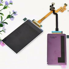 High Quality BLACK LCD Display Screen Glass  For Apple iPod Nano 7 7th Repairing