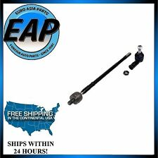 For VW Golf Corrado Jetta W/ ZF Gear Front Right Steering Tie Rod Assembly NEW