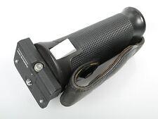 Rollei SL2000 Handgriff Grip für z.B. Rollei 3003 usw.! TOP Excellent