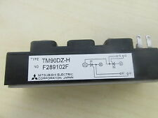 TM90DZ-H - IGBT  - Semiconductor - Electronic Component