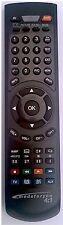 TELECOMANDO COMPATIBILE CON TV NORDMENDE MODELLO N325 LDF N 325 LDF