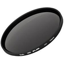 KENKO Smart Slim Frame Neutral Density Camcorder Camera Lens Filter ND8 58mm
