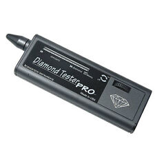 Diamond tester Pro prova brillanti