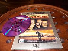 Vento di Passioni - Superbit Dvd ..... PrimoPrezzo
