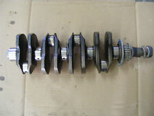 Yamaha 115 HP Crankshaft 68V-11411-00-00 4 Stroke
