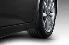 Genuine Hyundai i40 Saloon / Tourer Front Mud Flaps