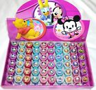 Disney Cuties Self Inking Stamper Pencil Topper Childs Party Favors Bag Fillers