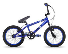 RAD RASCAL, KIDS / BOYS 16 INCH BMX BIKE, RRP £174.99