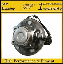 Rear Wheel Hub Bearing Assembly for DODGE Grand Caravan 2008 - 2011