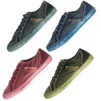 Calvin Klein Jeans Herren Sneaker Sneakers Schuhe