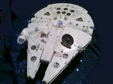 (Lighting System Kit)... For Your...STAR WARS Han Solo's M Falcon Model