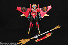 Transformers SDCC 2015 Combiner Hunters Box Set Windblade Figure New