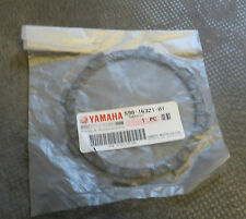 Yamaha Reibscheibe Korklamellen DT80 LCII RD80 RD125 LC DT125 LC Plate friction