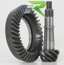 "Revolution Gear & Axle GM 8.5"" 4.10 Ratio ring & pinion Dry 2 cut (QUIET)"