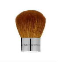 Brand New Escentuals Full Coverage Ka.b.k Brush Bare Minerals Free postage