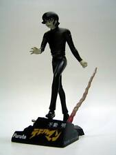 DEVILMAN GO NAGAI WORLD COLLECTION AKIRA JAPAN ANIME FIGURE DYNAMIC TOEI FURUTA