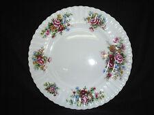 Royal Albert - CHELSEA GARDEN - Dinner Plate
