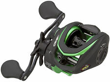 Lew's Mach Speed Spool SLP Series Baitcasting Reel MS1SH 7.5:1!