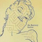 """The Bravery- Fearless Imported England 7"""" Vinyl"""