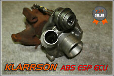 Turbo Turbolader Renault Opel 8200466021 GT15S 762785-1
