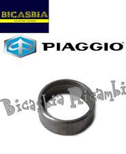 112173 - ORIGINIALE PIAGGIO BUSSOLA TIRANTE CAMBIO APE TM 602 703 BENZINA DIESEL