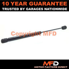 SIMPLE JEEP GRAND CHEROKEE WH (2005-2010) AVANT CAPOT COFFRE GAZ SUPPORT VÉRIN