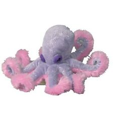 Douglas Cuddle Toys Dreamy the Octopus # 3728 Stuffed Animal Toy