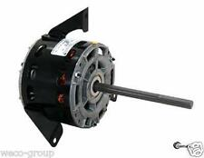 689  1/5 HP, 1070 RPM NEW AO SMITH ELECTRIC MOTOR