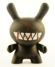 "Kidrobot Dunny 3"" Love Me! I'm French Series Secretlab Figure Vinyl Art"