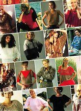 Strickheft STRICKHITS  # 1   Sammelband - 86 wunderschöne Modelle