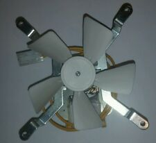 Premium Pellet Grill FAN upgrade  fits ALL TRAEGER Grills.  PRIORITY SHIPPING