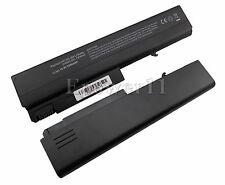 5200mah Battery for HP Compaq nx6110 nx6115 nx6120 nx6125 nx6130 HSTNN-IB05