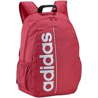 ADIDAS BACKPACK BAG BACK TO SCHOOL  LAPTOP & BOOKS