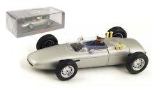Spark s3460 Porsche 804 sesión de pruebas de 1962-J Bonnier 1/43 Escala