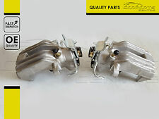FOR AUDI A4 1997-2001 2x REAR LEFT & RIGHT BRAKE CALIPER CALIPERS BRAND NEW