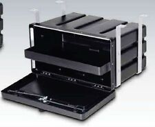 Staubox Werkzeugkasten 650 x 440 x 350 Pritschenfahrzeuge Transporter LKW ROWEKO