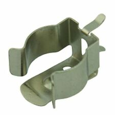 AAA Snap-in Battery Clips (5 Pack)