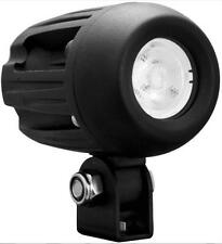 Vision X - XIL-MX160 - Mini Solo Xtreme LED Pod, Extra Wide Beam - 1.7in.