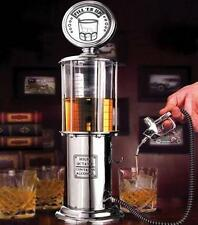 Wine Beer Dispenser Pourer Gas Station Cocktail Drinks Pouring Measure Machine
