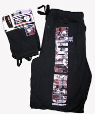 NEW mens AMC The WALKING DEAD Soft LOUNGE Pant SWEAT PANTS pjs  sz- SMALL 28-30