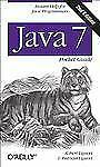 Java 7 by Patricia Liguori and Robert Liguori (2013, Paperback)