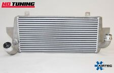 Renault Megane 3 Rs 250 y 265 60mm Core Airtec Intercooler