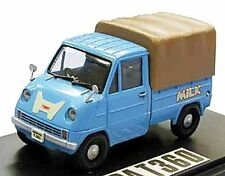 Microace Arii Owners Club 1/32 No.46 1963 Honda T360 Roof