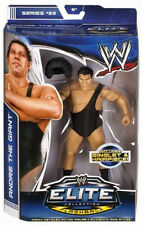 "WWE ELITE Collection Series # 29_ANDRE THE GIANT 7 "" action figure_Flashback_MIB"