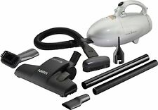 Eureka Forbes Easy Clean Plus 800-Watt Vacuum Cleane with Vat Paid Bill